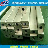 上海供应2024六角铝棒  2024-t6铝板