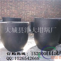 广州石墨坩埚价格