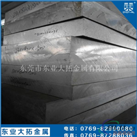青岛6A02铝板 6A02铝合金报价