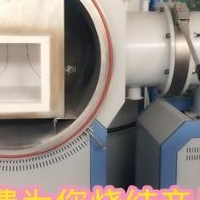 1400度电阻炉【昆山升级版】