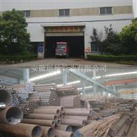 供应宝钢ASTM A53BA106B美标管