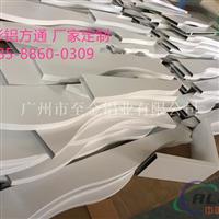 優質U槽鋁方通吊頂價格-新品18588600309