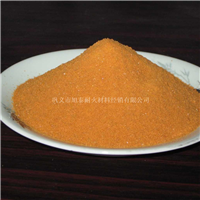 聚合氯化铝铁的用量配比解析