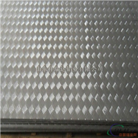 热转印铝板0.5mm铝板一平方价格多少