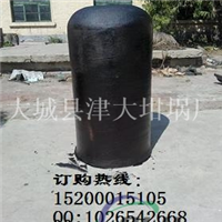北京熔铝石墨坩埚价格