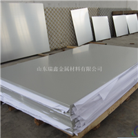 491 铝合金板