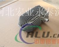 adc12压铸铝 adc12压铸铝价格