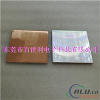 标准铜铝复合板质量可靠厂家