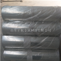 0.6毫米铝皮销售厂家