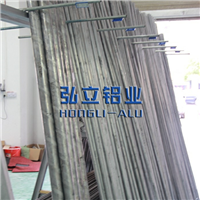 5052铝棒 进口5052铝棒 5052铝棒价格