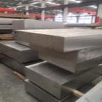 5083-O铝板 ,2.0mm厚