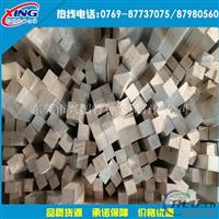 6101-t6美国执行标准 6101铝合金厂家