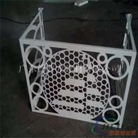 铝合金空调罩   空调罩的规格价格