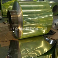 专业生产镜面铝板,铝卷。
