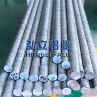 2017铝棒 高强度铝棒 2017高强度铝棒