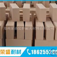 轻质保温砖,保温砖生产厂家