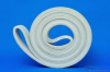 High temperature 100% Polyester Felt Belt for Aluminum