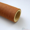 High temperature felt tube roller