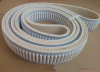 PU Timing Belt Felt for Cooling Table