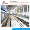Aluminium Profile Handling Equipment For Extrusion Press