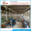 Aluminium Extrusion Profile Transfer Table