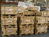 Aluminum PS base /CTP base 1050/1110