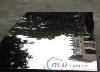 mirror sheet,plate,board/olished slab