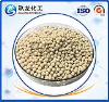Activated Alumina desiccan absorbent 3A/4A/5A