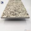 aluminum compsoite panel