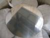 1050 Aluminium circle