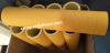 600℃ PBO/Kevlar Roller Sleeve