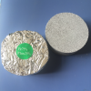 Aluminium Alloying Fe Tablet