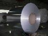 plain aluminium coil