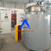 2018 High Quality Extrusion Die Nitriding Furnace