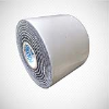 Polyken955outer wrap tape