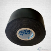 Polyken980 anti-corrosion wrap tape