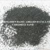Chromite Foundry Sand