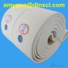 Nomex Endless Belt