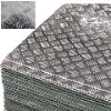 3003 diamond aluminum plate sheets