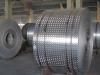Aluminum checker plates