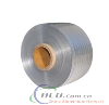 Aluminium foil with PE or PET or EVA