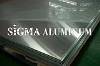 5083 H116 LF4 H112 Aluminum Plate For Oil Storage Tank