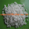 white aluminum oxide 1-3mm