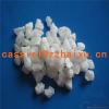 white fused alumina 1-3mm