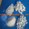white fused alumina 5-8mm