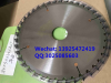ungest Carbide Alloy Cutting Blades 30 Inch Circular Saw Blade