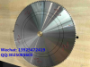 24 Inch High Quality TCT Wood Cutting Disc Circular Saw Blade for sharpening machine