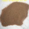 red garnet 30/60 80mesh abrasives