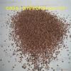 Abrasive Pink Garnet