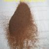 Garnet sand 80mesh